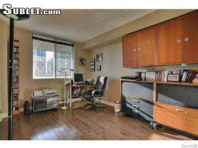 Image 6 either furnished or unfurnished 3 bedroom Apartment for rent in Other Greater Montreal, Montreal