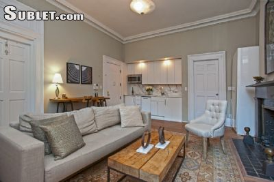 Image 6 furnished 1 bedroom Apartment for rent in Village-West, Manhattan