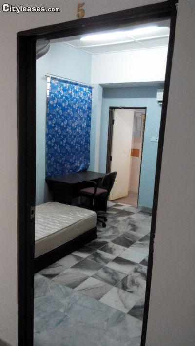300 room for rent Sepang, Selangor