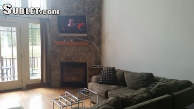 Image 6 furnished 3 bedroom House for rent in Greene County, Central NY