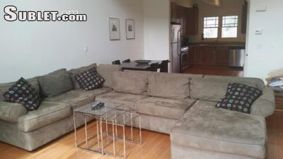 Image 7 furnished 3 bedroom House for rent in Greene County, Central NY