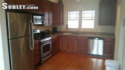 Image 8 furnished 3 bedroom House for rent in Greene County, Central NY