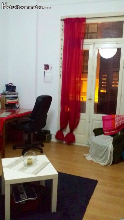 310 room for rent Bilbao Vizcaya Province, Basque Country
