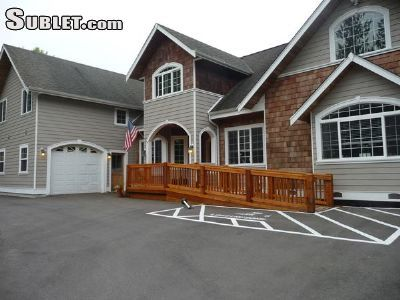 Image 2 furnished 5 bedroom Apartment for rent in Other Snohomish Cty, Seattle Area