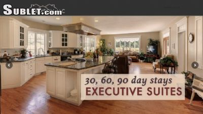 Image 3 furnished 5 bedroom Apartment for rent in Other Snohomish Cty, Seattle Area
