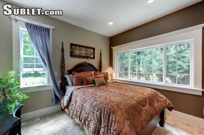 Image 6 furnished 5 bedroom Apartment for rent in Other Snohomish Cty, Seattle Area