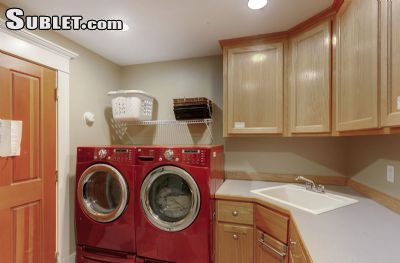 Image 7 furnished 5 bedroom Apartment for rent in Other Snohomish Cty, Seattle Area