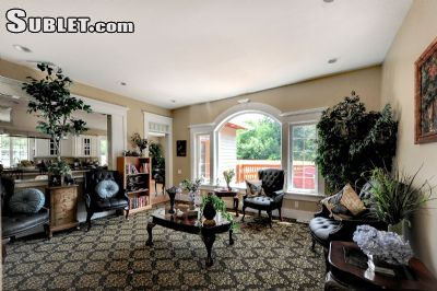 Image 8 furnished 5 bedroom Apartment for rent in Other Snohomish Cty, Seattle Area