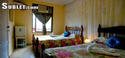 Image 2 Furnished room to rent in Trinidad, Sancti Spiritus 2 bedroom Hotel or B&B
