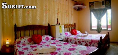 Image 3 Furnished room to rent in Trinidad, Sancti Spiritus 2 bedroom Hotel or B&B