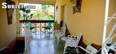 Image 5 Furnished room to rent in Trinidad, Sancti Spiritus 2 bedroom Hotel or B&B