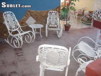 Image 6 Furnished room to rent in Trinidad, Sancti Spiritus 2 bedroom Hotel or B&B