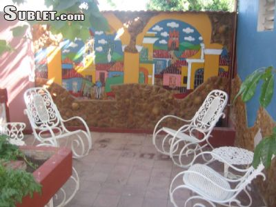 Image 7 Furnished room to rent in Trinidad, Sancti Spiritus 2 bedroom Hotel or B&B