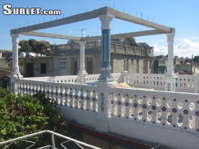 Image 8 Furnished room to rent in Trinidad, Sancti Spiritus 2 bedroom Hotel or B&B