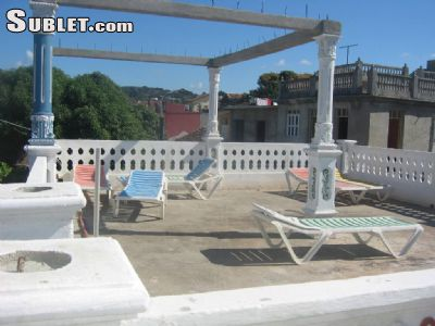 Image 9 Furnished room to rent in Trinidad, Sancti Spiritus 2 bedroom Hotel or B&B