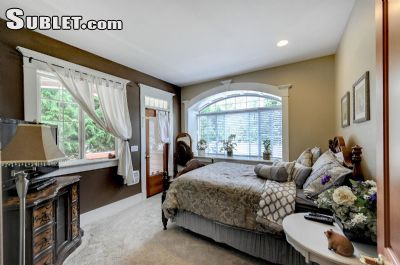 Image 1 furnished 1 bedroom House for rent in Other Snohomish Cty, Seattle Area