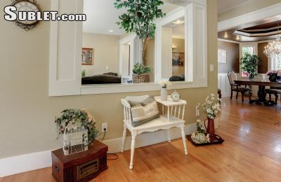 Image 2 furnished 1 bedroom House for rent in Other Snohomish Cty, Seattle Area