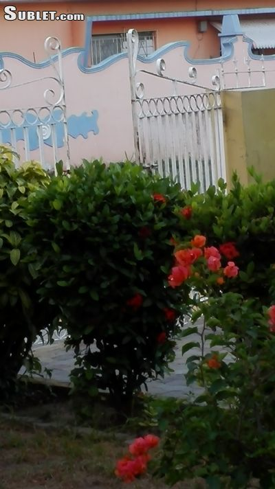 Image 1 furnished 3 bedroom House for rent in Washington Gardens, Kingston St Andrew