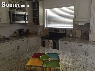 Image 3 furnished 1 bedroom House for rent in Naples, Collier (Naples)