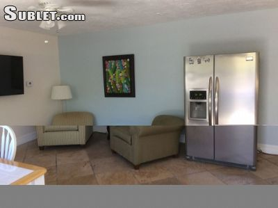 Image 4 furnished 1 bedroom House for rent in Naples, Collier (Naples)