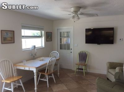 Image 5 furnished 1 bedroom House for rent in Naples, Collier (Naples)
