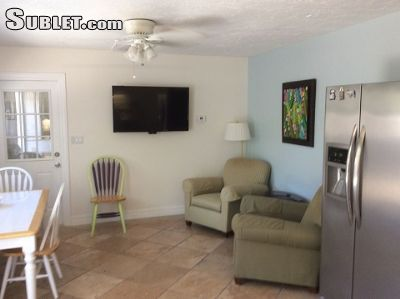 Image 6 furnished 1 bedroom House for rent in Naples, Collier (Naples)
