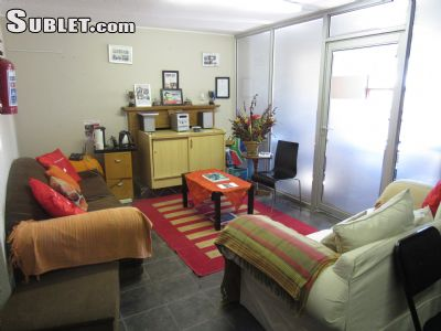 4500 room for rent Cape Town, South Africa