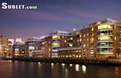 Click to view more images for  Apartment id 2589955