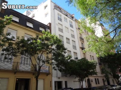 Image 9 furnished 3 bedroom Apartment for rent in Palermo, Buenos Aires City
