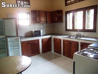 Image 3 furnished 4 bedroom Apartment for rent in Kampala, Uganda