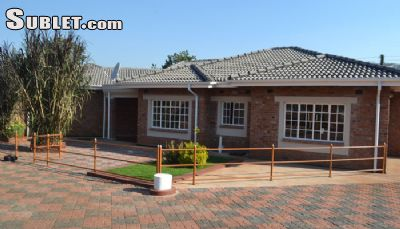 $2700 3 Harare, Zimbabwe