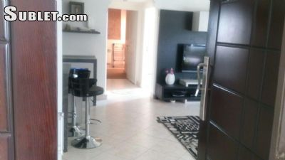 Click to view more images for  Apartmentid2592868