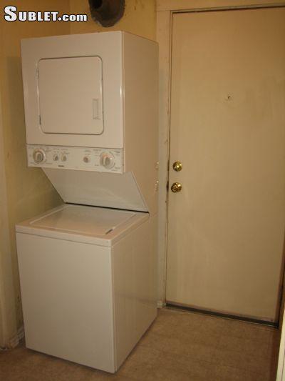 Image 7 furnished 1 bedroom Loft for rent in Other C San Antonio, Central San Antonio