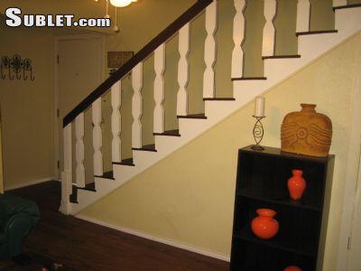 Image 8 furnished 1 bedroom Loft for rent in Other C San Antonio, Central San Antonio