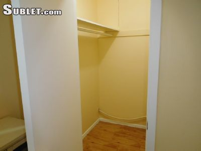 Image 6 either furnished or unfurnished 2 bedroom Apartment for rent in Miguel Hidalgo, Mexico City