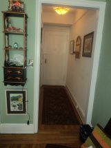 Image 2 furnished Studio bedroom Apartment for rent in Gramercy-Union Sq, Manhattan