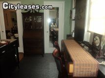Image 4 furnished Studio bedroom Apartment for rent in Gramercy-Union Sq, Manhattan