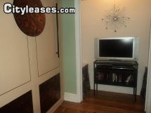 Image 6 furnished Studio bedroom Apartment for rent in Gramercy-Union Sq, Manhattan