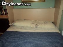 Image 7 furnished Studio bedroom Apartment for rent in Gramercy-Union Sq, Manhattan