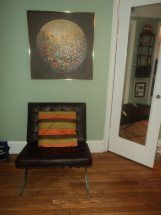 Image 8 furnished Studio bedroom Apartment for rent in Gramercy-Union Sq, Manhattan