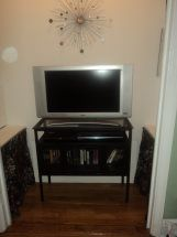 Image 9 furnished Studio bedroom Apartment for rent in Gramercy-Union Sq, Manhattan