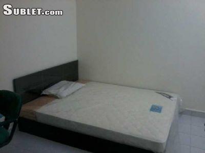 700 room for rent Johor Bahru, Johor