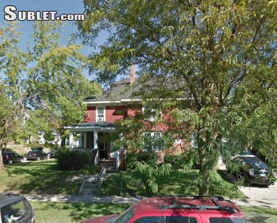 House for Rent in Other Washtenaw Cty