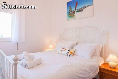 Image 1 furnished 3 bedroom Apartment for rent in Netanya, Central Israel