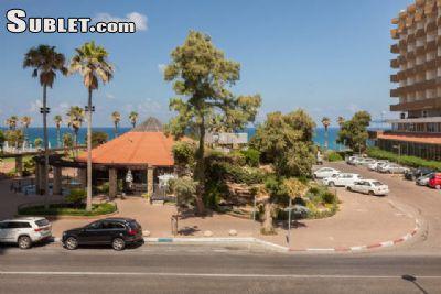 Image 6 furnished 3 bedroom Apartment for rent in Netanya, Central Israel