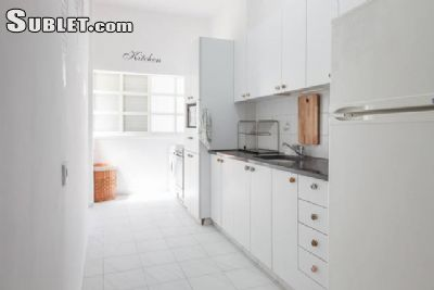 Image 7 furnished 3 bedroom Apartment for rent in Netanya, Central Israel
