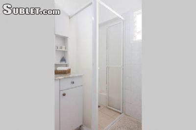Image 8 furnished 3 bedroom Apartment for rent in Netanya, Central Israel