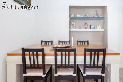 Image 9 furnished 3 bedroom Apartment for rent in Netanya, Central Israel