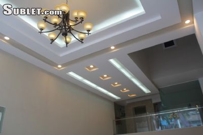 Image 10 Furnished room to rent in District 1, Ho Chi Minh City 2 bedroom Apartment