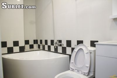Image 5 Furnished room to rent in District 1, Ho Chi Minh City 2 bedroom Apartment